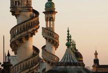 india's beauty...