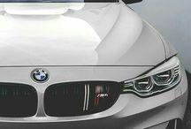 • Cars ❤️ •