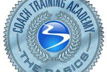 For New Beachbody Coaches