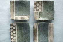 Japan keramik