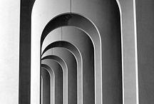 DIRECCIÓN_fundamentos del diseño / Tema: Espacios habitables interiores