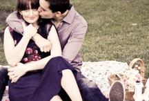couples shoot ideas