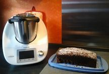 .thermomix