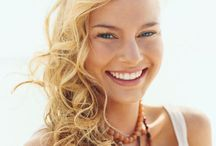 Beauty Tips / More about makeup - looking good and feeling better!