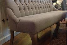 Ideeën voor het huis HPW Style / U heeft geen ideeën meer....hoe u interieur in te richten ?. Wij helpen u graag !
