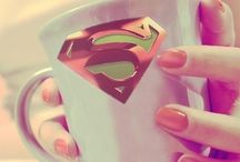 Love Mugs! / by Lil´ Sweet Haven .