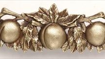 *⊱ Cabinet Pulls *⊱ / http://www.knobdeco.com/cabinet-hardware/cabinet-pulls.html / by Knob Deco