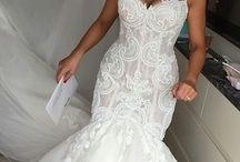 despre nuntă