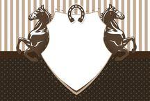 Festa Cavalo