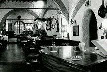 Il ristorante / Dalla location ai nostri piatti