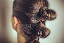 peinado de star wars