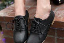 &Shoes