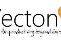Wectonic