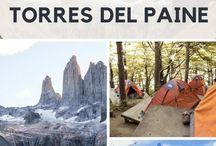 Chili en Peru