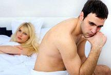 premature ejaculation treatment / premature ejaculation treatment
