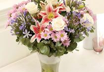 Mothers Day Gifts / A range of gifts for Mothers Day