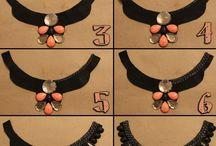 diy accessories