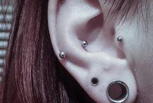 EarModification