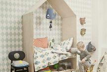 --- bútorok / furniture ---