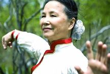 Tai Chi / by Keefe's Martial Arts