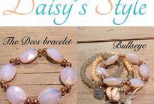 Daisy's Style