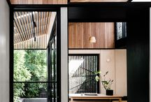RESIDENTIAL  - Indoor Outdoor