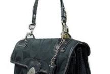 Nice coach handbag under $150