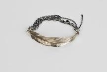 ** Jewellery **