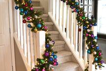 Rachels Christmas ideas