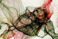 Generative Art / Abstract