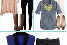 preschool teacher wardrobe