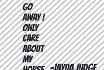 My own quotes❤️
