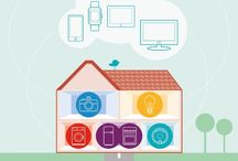 Smart home / by Currys PC World
