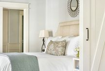 Home style / by Pamela Marker