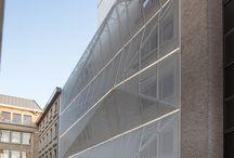 façade references edf