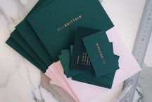 invitations business / Invitations