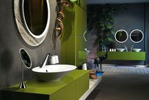 Gessi / Gessi has revolutionized a market dominated by long-established brands through the invention of a new standard for taps and plumbing fixtures and a marketing model that has earned the respect and appreciation of the international community.