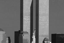torres gemeas NY