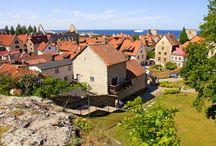 Gotlandia - Gotland