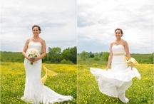 Twin Cedar Farm / Twin Cedar Farm is a Knoxville wedding venue. Photography of Twin Cedar Farm by JoPhoto. Knoxville barn weddings and farm wedding venue!