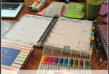 planning & record keeping