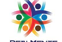 Psico Sport / siamo un gruppo di psicologi e pedagogisti che si occupa di tematiche quali comunicazione, gruppo, fare squadra, genitori-allenatori, ... e proponiamo attraverso attività ludiche formative una riflessione e rielaborazione sulle tematiche affrontate
