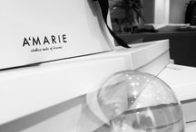 A'marie Store