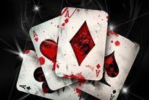 Poker / All things poker related!