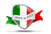 Gusti d'Italia products