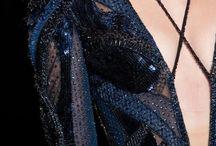 Atelier Versace Couture Details