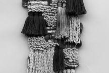 _Weave