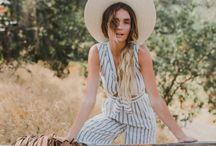 Officially Quigley X Madewell