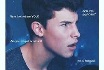Shawn Mendes ❤