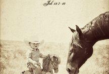 Boy's will be boys / by Cheryl Hansen